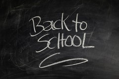 La scuola in Puglia ricomincia il 18 settembre, ma c'è chi anticipa al 16