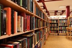 Librerie uniche attività a riaprire col lock down, a Bari si infiamma il dibattito
