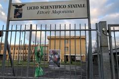 Giornata del Ricordo, a Bari una rosa per ricordare le vittime delle Foibe