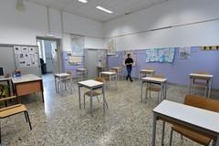 Il Tar respinge sospensione dell'ordinanza, scuole chiuse ad Acquaviva (Bari)