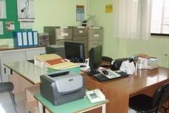 Scuola, imposto l'obbligo al personale amministrativo di Bari di utilizzare un software Inps, è scontro