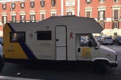 Emergenza caldo, il Comune di Bari fa il bilancio degli interventi di luglio