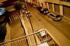Banda dedita ai furti d'auto a Bari, in manette 5 persone