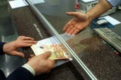 Bari, dal 7 maggio pagamenti del contributo alloggiativo agli sportelli bancari