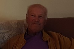 Scomparso 75enne a Bisceglie, era in vacanza con la famiglia