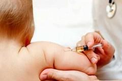 Vaccinazioni, in Puglia aumentano le coperture l'esavalente supera il 95%