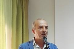 """Scuola, incontro sindacati e Regione Puglia, Verga (Uil): """"Tavolo politico urgente"""""""