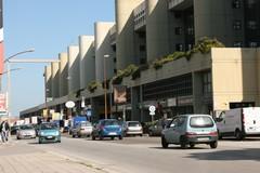 Municipio II di Bari, ai cittadini la parola su verde, commercio e decoro urbano