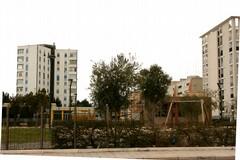 Erp, il Comune di Bari cerca amministratori di condominio