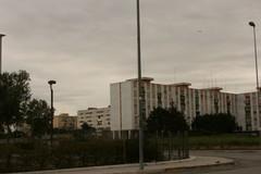 Ristrutturazione alloggi Erp, dirottati 13 milioni di fondi dalla Puglia