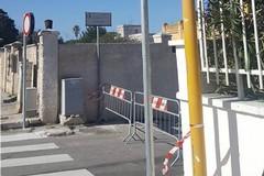 Sentenza del Tar chiude via Lippolis a Bari-Santo Spirito, Cavone: «Effetti disastrosi»