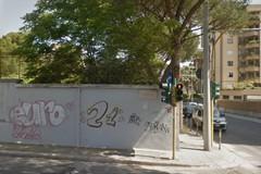 Bari dice addio a via Nicola Pende, endocrinologo fascista
