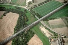 Collegamenti ferroviari, finalmente al via il raddoppio della Pescara-Bari