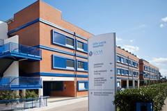 Ospedali di Bari in affanno, messi a disposizione 100 posti Covid da Villa Lucia