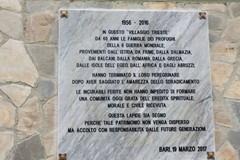 Villaggio Trieste, il Comune acquisisce le aree esterne