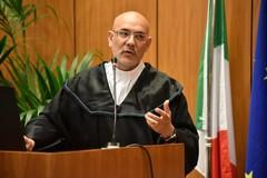 """Politecnico di Bari, al professor Spagnolo il premio internazionale di cultura """"Re Manfredi"""""""