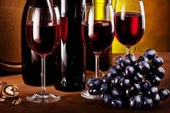 Coldiretti Puglia: «Durante il lockdown cresce consumo di vino fra giovani e smart workers»