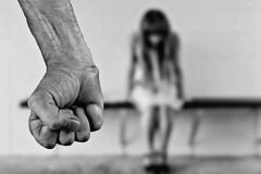 Violenza domestica, episodi tra Monopoli e Alberobello