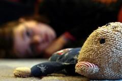 Abusi sui minori, a Bari una linea telefonica dedicata