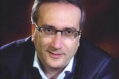 Lutto a Conversano, è morto l'ex sindaco Vito Bonasora