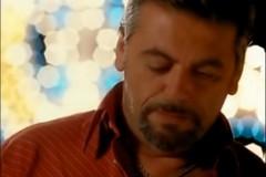 """Bari, addio all'attore Vito Cassano. Fu """"Saddam"""" nel film """"Mio cognato"""""""