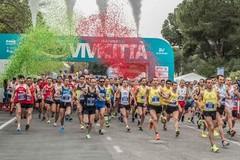 """Domenica si corre a Bari """"Vivicittà 2019"""", tutte le limitazioni al traffico"""