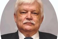 Professore russo morto a Pane e pomodoro, il Politecnico di Bari ricorda Vladimir Makukha