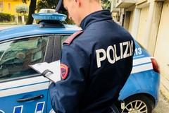 Fermato a Bari dove non poteva essere per un Daspo urbano, denunciato un 40enne