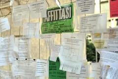 Studenti fuori sede a Bari vittime degli affitti in nero