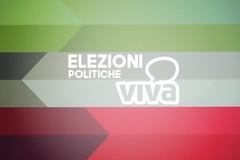 Elezioni politiche, si vota dalle 7 alle 23