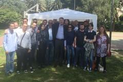 BariNasce, 24 baresi e il Movimento Legalità e Trasparenza insieme per le comunali 2019
