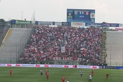 Serie B, ecco la classifica delle tifoserie in trasferta. Bari e Foggia al comando