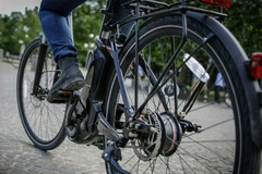 Bari, esauriti i fondi per il bando Muvt. Oltre 3mila biciclette acquistate