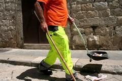 Bitritto, malore per un operatore ecologico. Provvidenziale intervento del poliziotto fuori servizio
