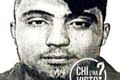 """Bari, minore di orgini pakistane sparisce dal Libertà, se ne occupa anche """"Chi l'ha visto?"""""""