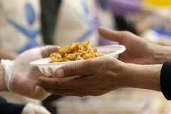 Costa Crociere, i pasti non consumati andranno alla fondazione Ss Medici di Bitonto