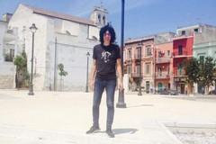 Bloccato dal traffico in tangenziale il maestro Allevi scopre Noicattaro: «Sorprendente Puglia»