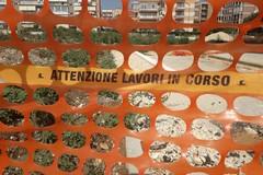 San Luca e Siponto, nel 2019 pronti due nuovi parchi a Japigia
