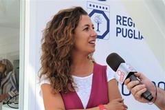 L'intervista al candidato sindaco Irma Melini
