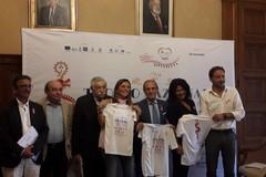 Assessore allo Sport Pietro Petruzzelli