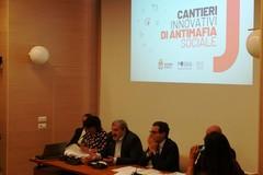 Cantieri di antimafia sociale, finanziamento da 2 milioni per 6 progetti sulla città di Bari
