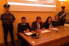 Traffico di droga fra Bari e l'Albania, scacco al clan Velluto. 17 arresti: i nomi