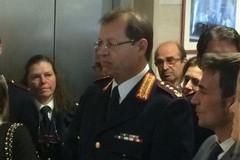 Indagato Stefano Donati, ex comandante della Polizia locale Presunti favori su concessione Torre Quetta