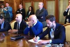 Comune di Bari, Picaro passa alla Lega: «Sposo progetto vicino ai cittadini»