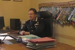 """Carabinieri Forestali """"Puglia"""", intervista al Gen. Mostacchi"""