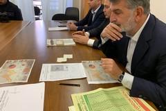 Qualità della Vita, Bari 103ma nella classifica di Italia Oggi. Il centrodestra: «Disastro amministrativo»