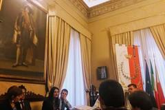 Integrazione e lavoro con l'Associazione Italiana Persone Down