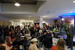 Nascono le 12 Reti Civiche Urbane, realtà associative e commerciali insieme per animare i quartieri di Bari