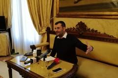A Bari si torna a sparare, Decaro: «Chi sa qualcosa parli con le forze dell'ordine»