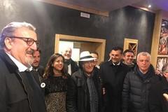 Comunali 2019, Sud al Centro sostiene Decaro. Maurodinoia: «Idee per rilanciare Bari»